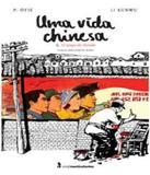 Vida Chinesa, Uma - O Tempo Do Partido - Vol 02 - Wmf martins fontes