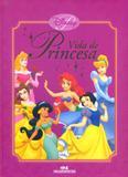 Vida de princesa - Melhoramentos