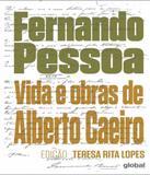 Vida E Obras De Alberto Caeiro - Global