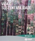 Vida E Sustentabilidade - Atual (saraiva)
