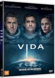Vida - Sony pictures