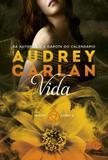 Vida - Volume 4 - Trinity - Verus