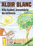 Vila Isabel, Inventario da Infancia - Morula editora