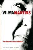 Vilma Martins - Considerações sobre Mulheres e Sonhos - Rf