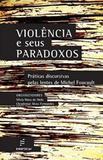 Violencia e seus paradoxos - Edufscar