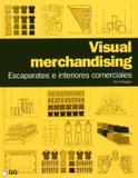 Visual merchandising - Gustavo gili (importado)