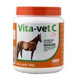 Vita-Vet C Suplemento Vitamínico 30ml - Vetnil