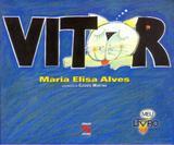 Vitor - Geracao editorial ltda - epp