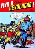 Viva A Revoluçao - Editora veneta