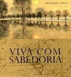 Viva Com Sabedoria - Editora nobel