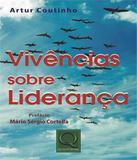 Vivencias Sobre Lideranca - Qualitymark