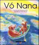 Vo nana - Brinque book