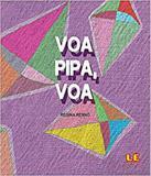 Voa Pipa, Voa - Editora le