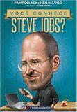 Você Conhece Steve Jobs - 2015 - Fundamento