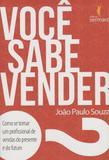 Voce Sabe Vender - Editora ser mais