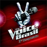 Voice Brasil, the - 3ª Temporada - Universal (cds)