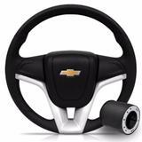 Volante Cruze Onix Kadett Monza Ipanema Chevrolet - Omega volantes
