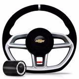 Volante Cruze Onix Kadett Monza Ipanema Chevrolet - Valepur