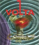 Volta - Iluminuras