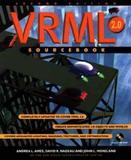 Vrml 2.0 sourcebook - Jwe - john wiley