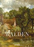 Walden, ou a Vida nos Bosques - Edipro