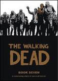 Walking dead book 7, the - Image comics