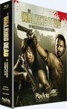 Walking Dead, the - 4ª Temporada (Blu-Ray) - Playarte