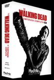 Walking Dead, the - 7ª Temporada - Playarte (rimo)