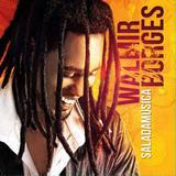 Walmir Borges - Sala Da Música - CD - Som livre