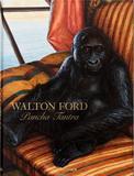 Walton Ford, Pancha Tantra - Taschen do brasil