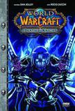 Warcraft - death knight - New pop