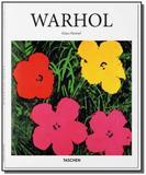 Warhol - taschen - Paisagem