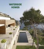 Watersides Homes - Konemann
