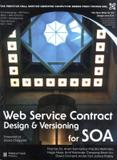 Web service contract design and versioning for soa - Phe - pearson higher education