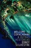 Welcome to Copacabana - Record