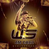 Wesley Safadão - WS em casa - CD - Som livre