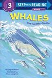 Whales - Rh - random house