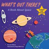 Whats out there - Penguin books (usa)