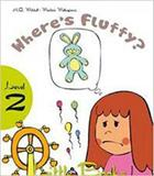 Where is fluffy - level 2 - little books - with audio cd/cd-rom - Mm readers