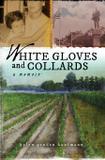 White Gloves and Collards - Hpk publishing