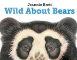 Wild about bears - Penguin books (usa)