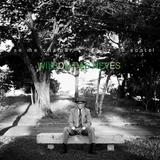 Wilson das Neves - Se me chamar ô sorte - CD - Som livre