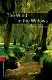 Wind in the willows, the (obw 3) - Oxford university