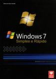 Windows 7 - Simples e Rápido - Viena