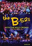With the Wild Crowd! - Som livre dvd (rimo)