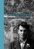Wittgenstein - Sobre linguagem e pensamento