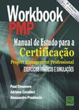 Workbook pmp - Qualitymark