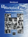 Workplace plus wb 1 - Pearson (importado)