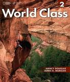 World Class 2 - Student Book With Online Workbook - Cengage (elt)