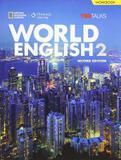 World english 2 wb - 2nd ed - Cengage elt